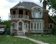 17502 NORTHLAWN, Detroit image