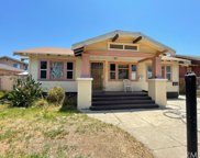 2336     Pasadena Avenue, Long Beach image