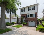 160-60 24th Ave, Whitestone image
