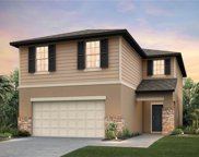2783 Red Horse Drive, Kissimmee image