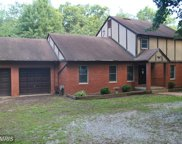 4725 HOFFMANVILLE ROAD, Manchester image