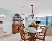 3801 S Ocean Dr Unit #7M, Hollywood image