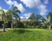 1626 NE 36th LN, Cape Coral image