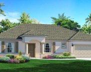 1590 SW Dycus Avenue, Port Saint Lucie image