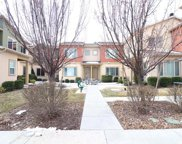 3683 W Lilac Heights Dr, South Jordan image