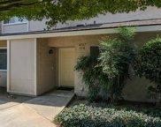 4767 N Cedar Unit 110, Fresno image