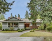 7536 124TH Place NE, Kirkland image