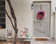 1717 E Union Hills Drive Unit #1046, Phoenix image