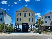 312 S Waccamaw Dr., Garden City Beach image