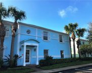 5075 Starfish Drive Se Unit B, St Petersburg image