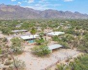 10860 E Oakwood, Tucson image