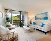1015 Aoloa Place Unit 346, Kailua image