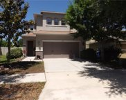11118 Silver Fern Way, Riverview image