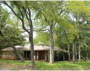 2703 Emerald Hill Dr, Round Rock image