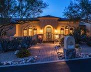 12290 N 116th Street, Scottsdale image