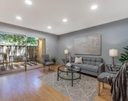 505 Cypress Point Dr 30, Mountain View image