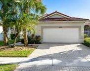 2274 Egret Cove Drive, West Palm Beach image