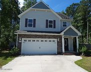 868 Old Folkstone Road, Sneads Ferry image