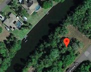 1295 Clearview Drive, Port Charlotte image