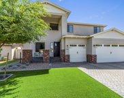 4137 N 42nd Street, Phoenix image