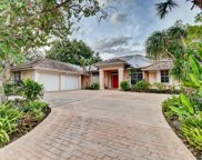 5519 SE Reef Way, Stuart image