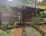 27 Critter Crossing, Blairsville image