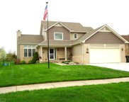 52897 Creekside Dr, Chesterfield image