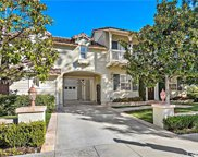 10 Wickford Ln, Ladera Ranch image