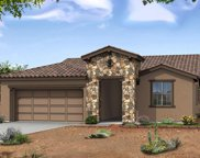 22660 N 122nd Avenue, Sun City image
