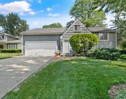 4827 Woodward Avenue, Downers Grove image