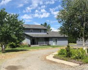 15 Orchard View Dr, Omak image