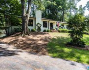 3871 Cove Dr, Mountain Brook image