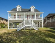 2206 Chestnut Street, North Myrtle Beach image
