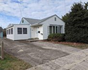126 Exton Rd Road, Somers Point image