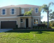 5810 NW Breezy Brook Court, Port Saint Lucie image