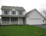 1072 Fawn Wood Drive, Webster image