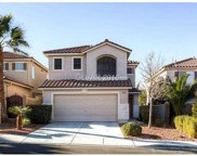1143 CATHEDRAL RIDGE Street, Henderson image