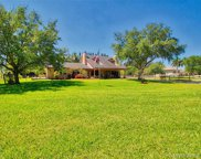 17200 Sw 65th Ct, Southwest Ranches image