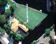 2461 SW 27th Terrace, Fort Lauderdale image