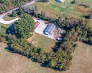 3035 Lower Hill  Road, Powhatan image