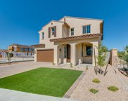 2911 S 95th Drive, Tolleson image