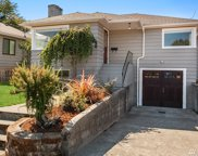 7317 24th Ave NW, Seattle image