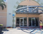 7878 Nw 46th St, Doral image