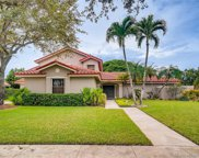 20310 Nw 7th St, Pembroke Pines image