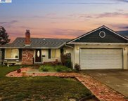 849 Cherokee Dr, Livermore image