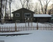 1808 9th Avenue SE, Forest Lake image