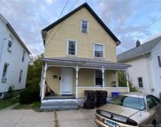1 Pomeroy  Place, Middletown image