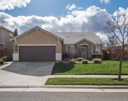 508  Amberly Court, Roseville image