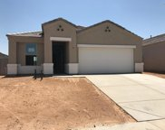 4136 W Crescent Road, Queen Creek image