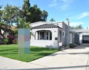 4110 Monroe Ave, Normal Heights image